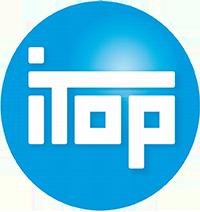 iTop Canada