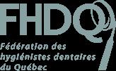 Logo Fédération des Hygiénistes Dentaires du Québec