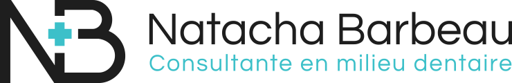 logo-natacha-barbeau-consultante-dentaire@2x | Natacha Barbeau Consultante dentaire