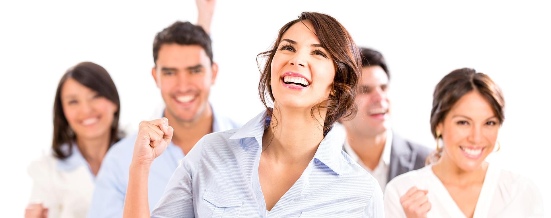 Formation en milieu dentaire parodontie