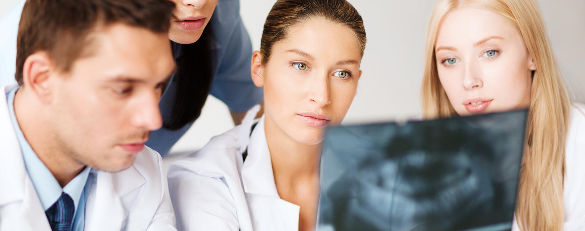 Service conseil et accompagnement en milieu dentaire