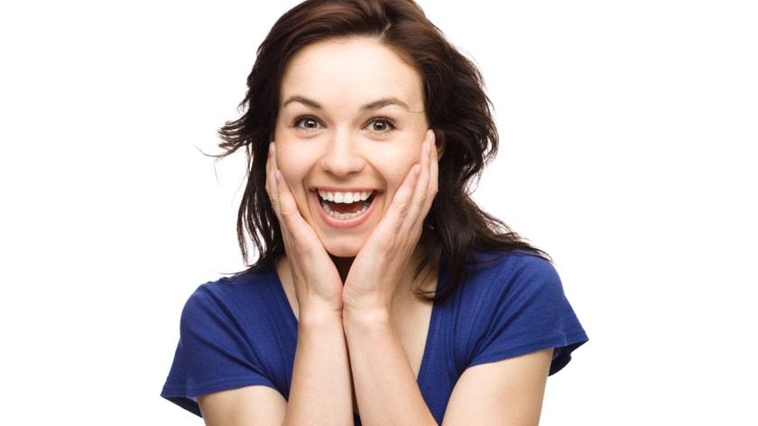 L'enchantement client ou l'effet wow au centre dentaire