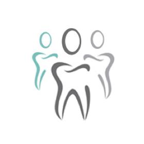 Agence dentaire de l'Outaouais
