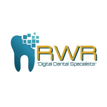 RWR Dental
